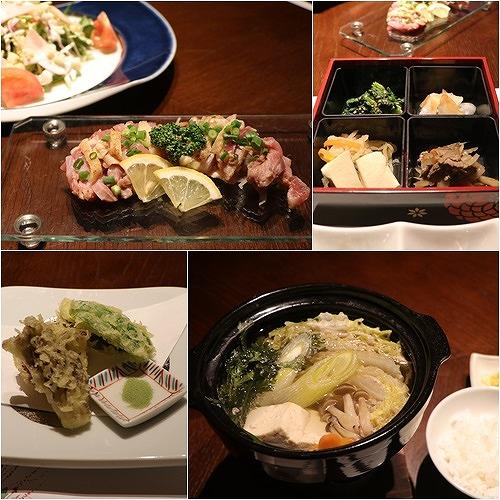 s-大市館夕食