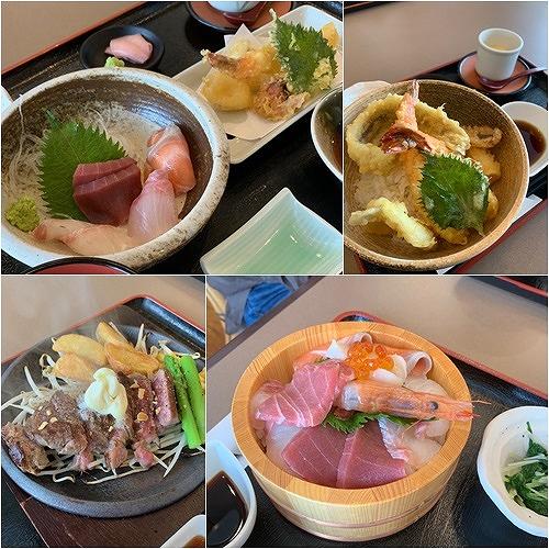 s-糸島食堂