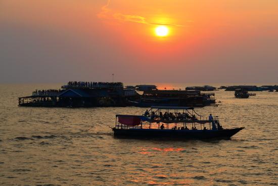 2019 03 03_カスタム名をここに入力カンボジア_0301