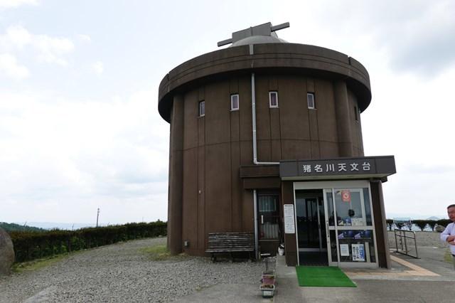 20190622 紫陽花 猪名川天文台 (21)