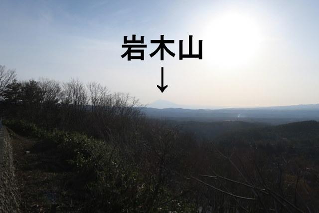 IMG_4880b.jpg