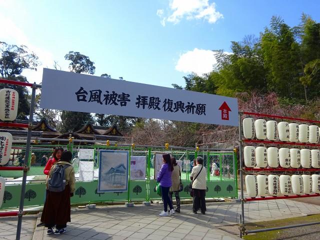 19,4,3平野神社 (10)