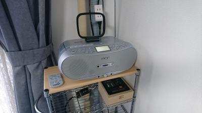 DSC_0486(ラジオ)400