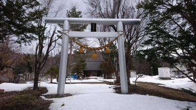DSC_0529安国神社400