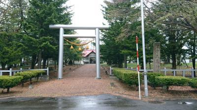 DSC_0622(瓜幕神社)400
