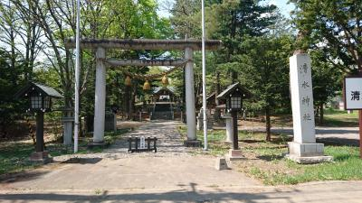 DSC_0602(清水神社)400