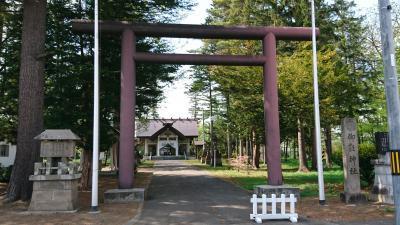 DSC_0606(御影神社)400
