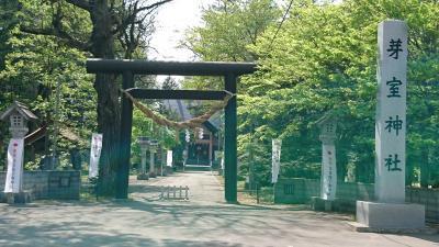 DSC_0610(芽室神社)400