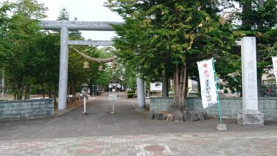 DSC_0616(鹿追神社)400