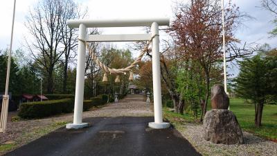 DSC_0626(八幡神社)400