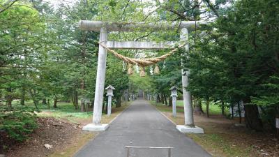 DSC_0662(音更神社)400