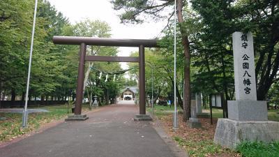 DSC_0675(公園八幡神社)400