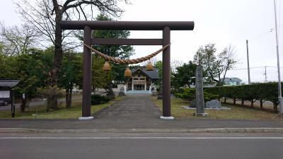 DSC_0640(士幌神社)400