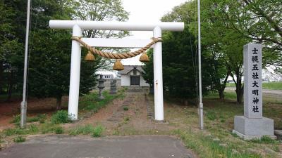 DSC_0644(五社大明神社)400