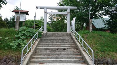 DSC_0708(音江神社)400