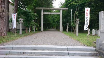 DSC_0716(深川神社)400