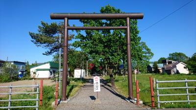 DSC_0786(南茶志内神社)400
