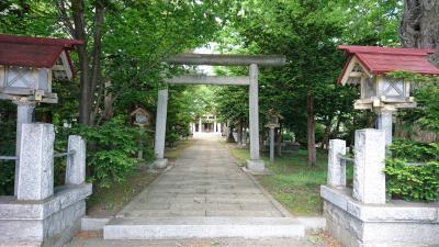 DSC_0767(妹背牛神社)400