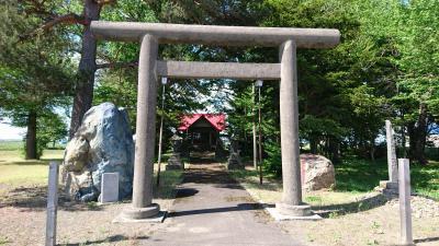 DSC_0772(下メム神社)400