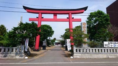 DSC_1027(白老八幡神社)400