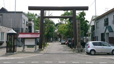 DSC_1082(豊栄神社)400