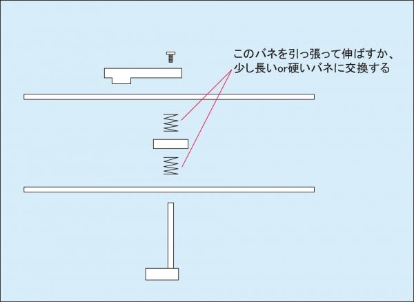 XR-5_マガジンストッパー