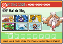trainercard-BaldrSkyafasfas.png
