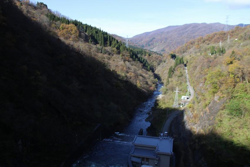 0181118_早出川ダム