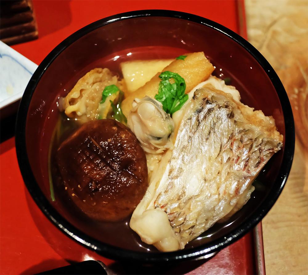 東京都内で食べられる本当に美味しいおすすめ鍋料 …
