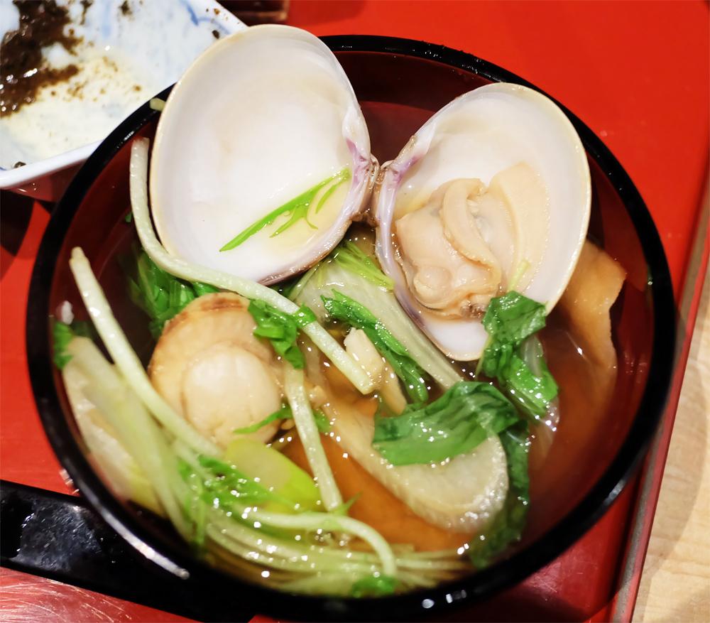 鴨鍋だけじゃない!東京でおいしい鴨料理が食べら …