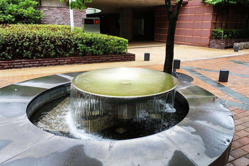 ジャニー喜多川 渋谷区 自宅 タワーマンション