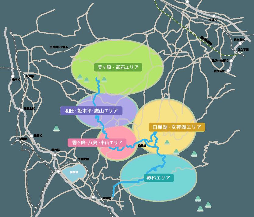 favorite_map2.png