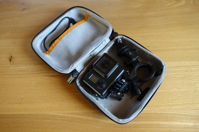 DSC06097-h7.jpg