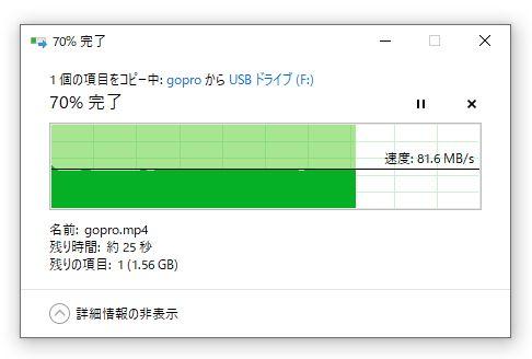 fh823p9dqf9.jpg
