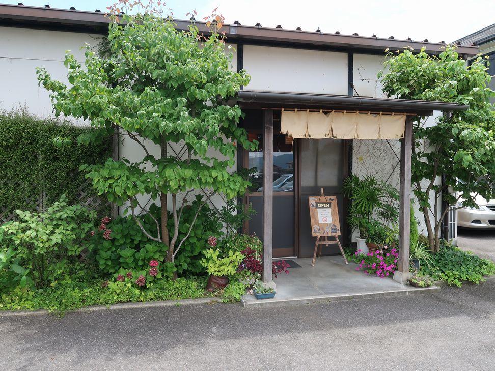 SIRAKAWA2019072410.jpg