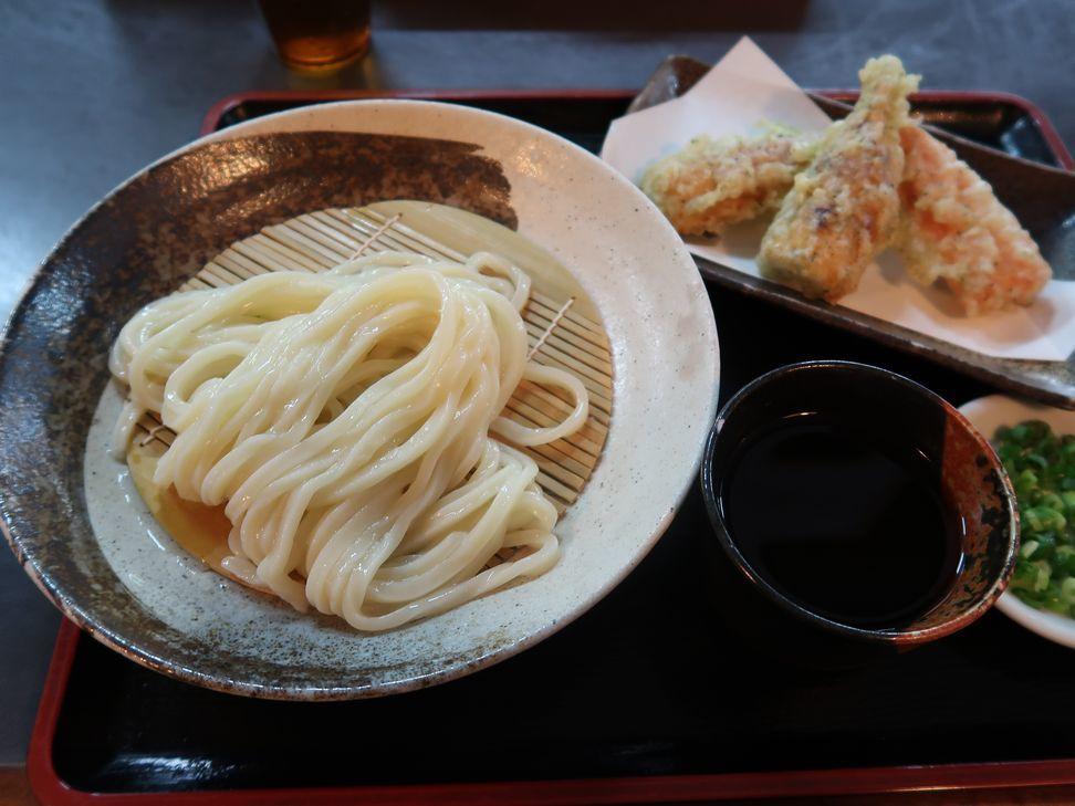 SIRAKAWA2019072420.jpg