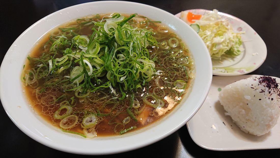 fujiya030520.jpg