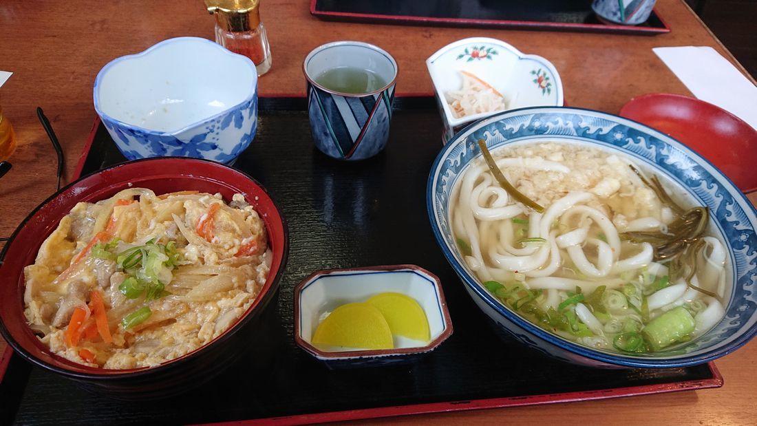 hanamizuki031521.jpg