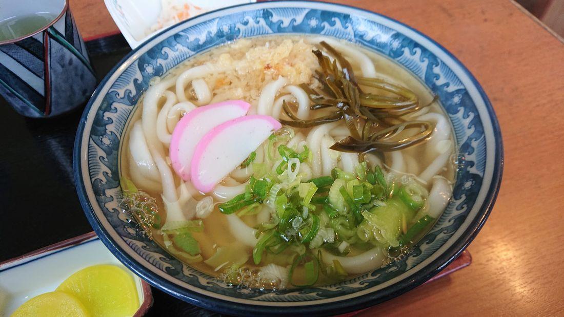 hanamizuki031522.jpg
