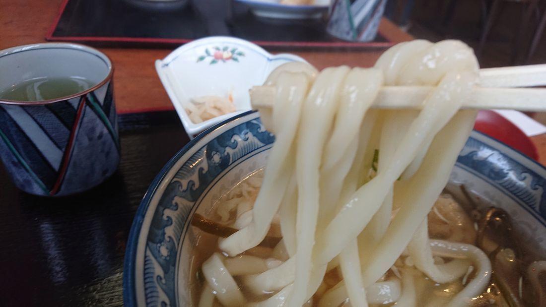 hanamizuki031524.jpg