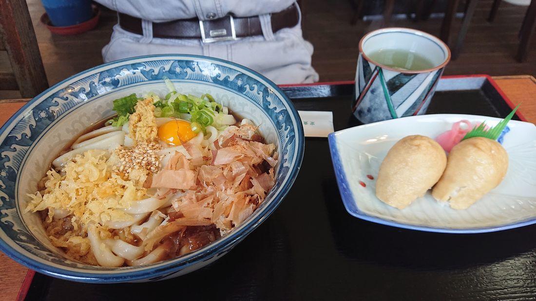 hanamizuki0315nori20.jpg