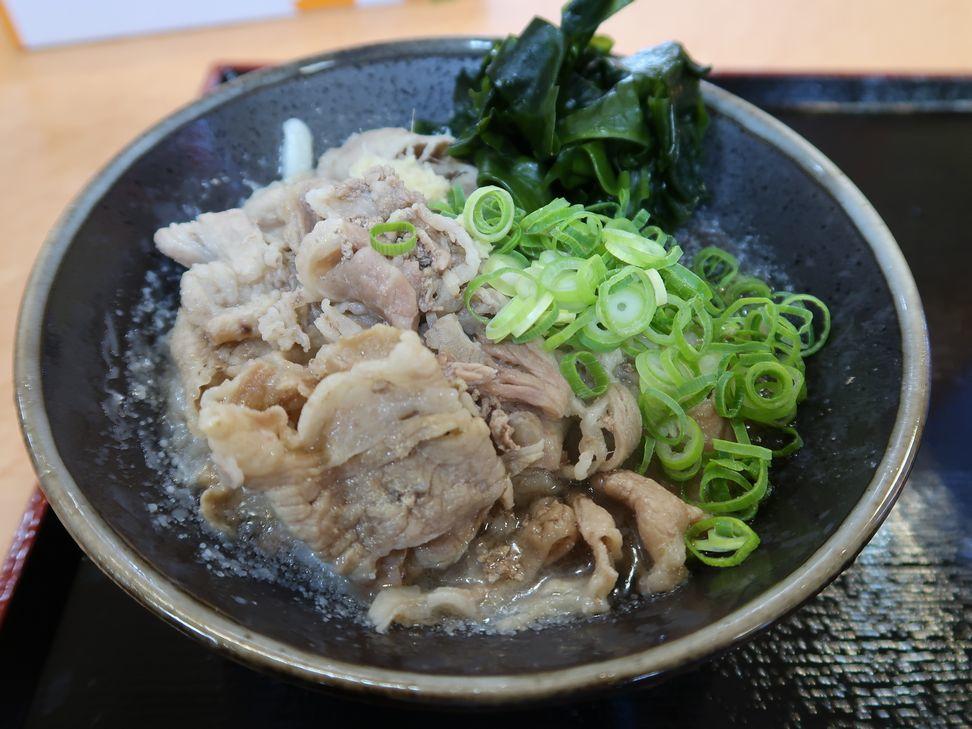 koganekasuga042020.jpg