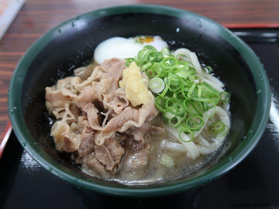 maruyasu2019042420.jpg