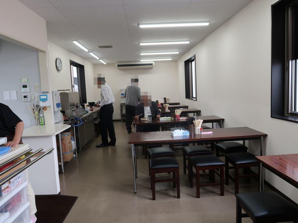 maruyasu2019042450.jpg