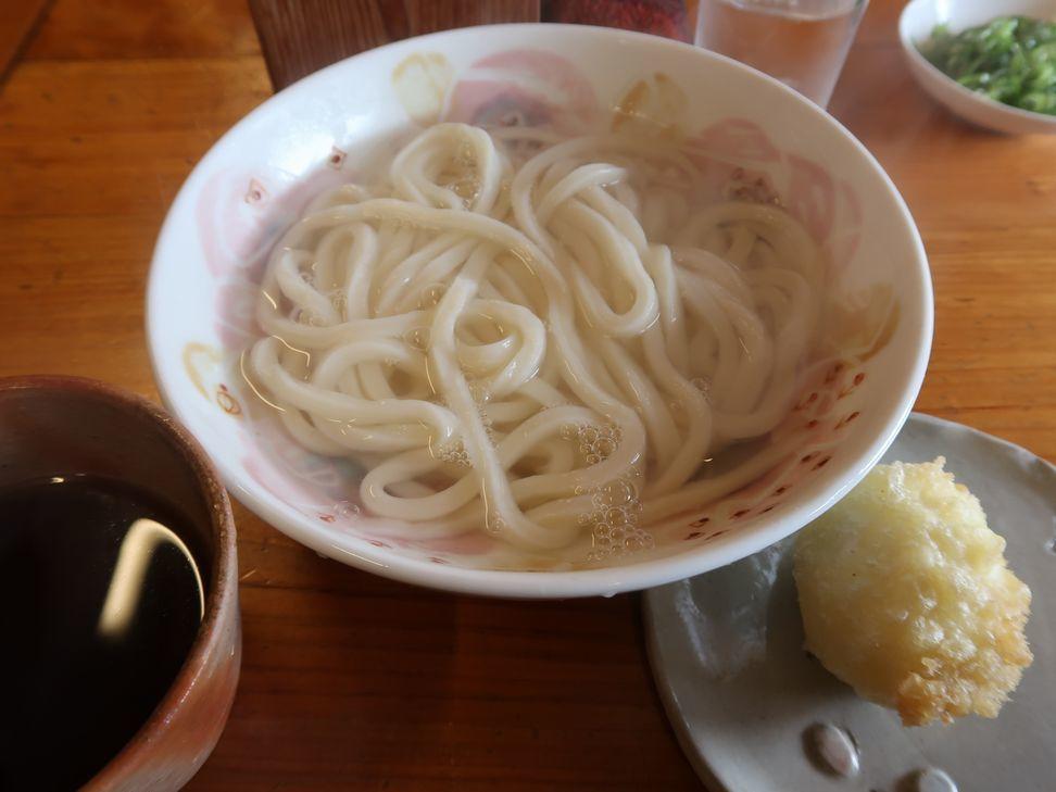 miyosihiji20.jpg