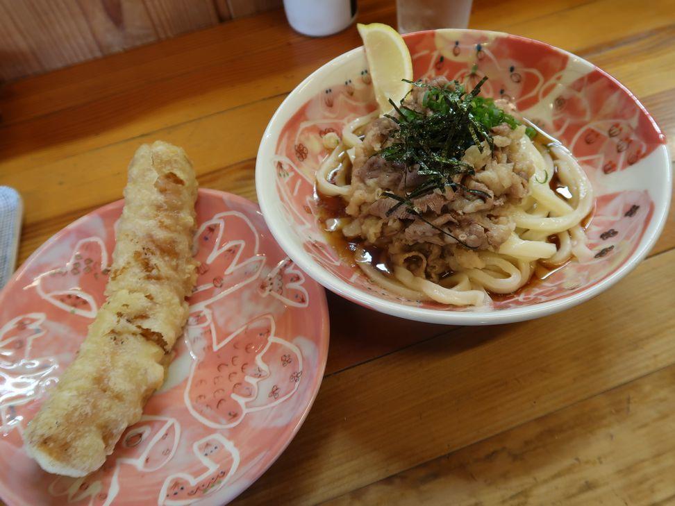 miyosihiji2019080320.jpg