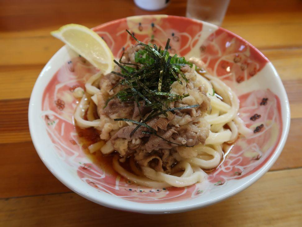miyosihiji2019080322.jpg