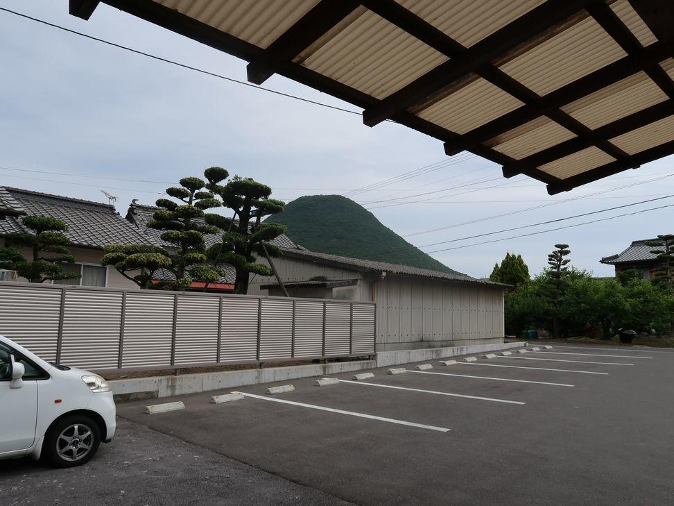 nakamura2019051880.jpg