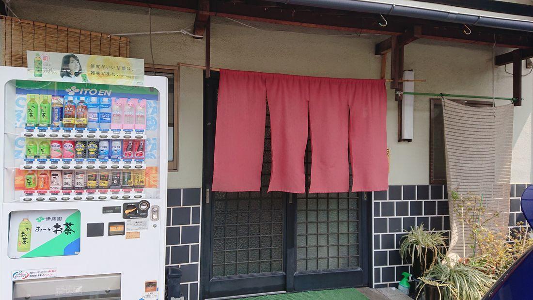 sanukiya032910.jpg