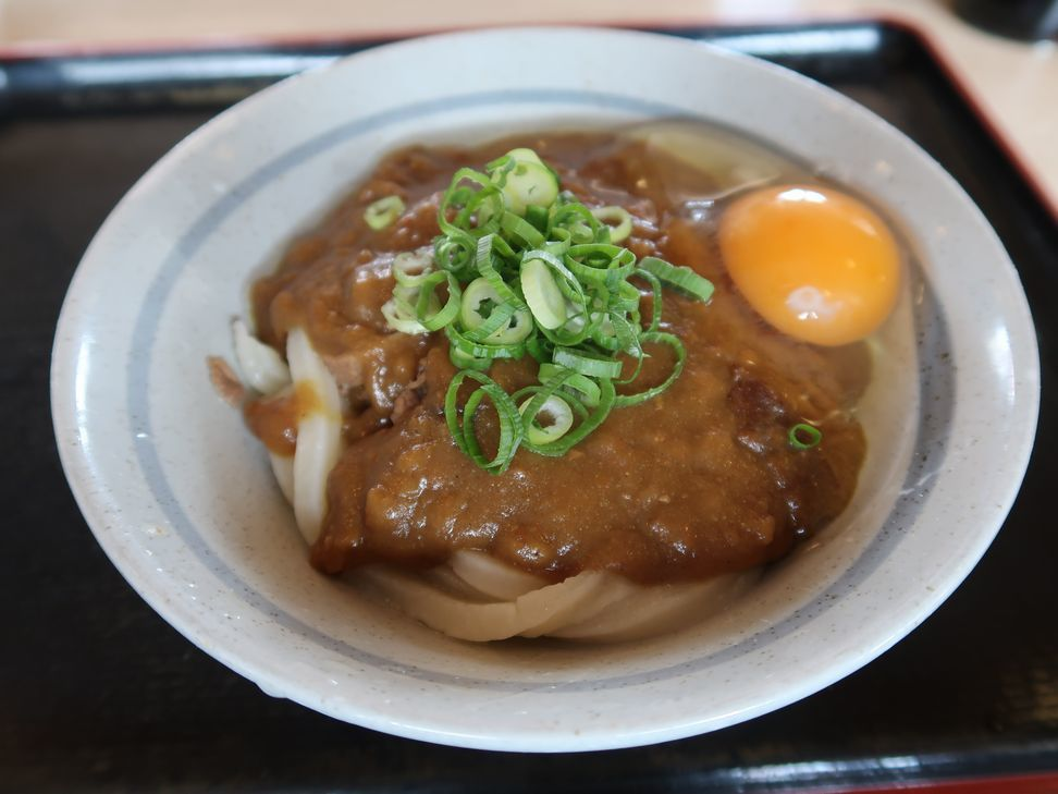 simizuyataka2019072420.jpg